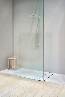 Shower Enclosure dubai